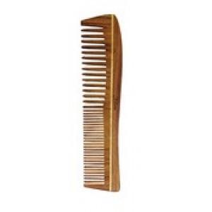 Buy Filone Dressing Comb - W10 - Nykaa