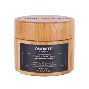 Buy OMORFEE Perfecting Facial Creme - Nykaa