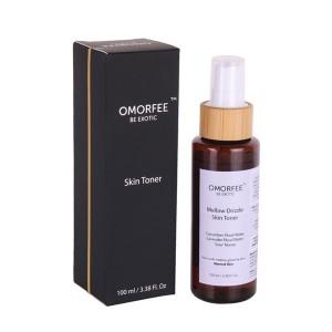 Buy OMORFEE Mellow Drizzle Skin Toner - Nykaa