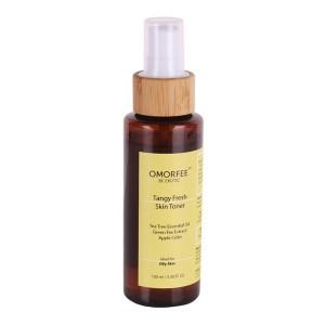 Buy OMORFEE Tangy Fresh Skin Toner - Nykaa