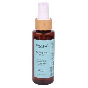 Buy OMORFEE Purifying Skin Water - Nykaa