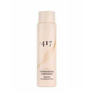 Buy minus417 Catharsis Vitamin Mineral Conditioner - Nykaa