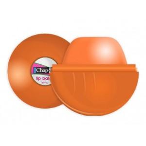 Buy Chap.Ice Revo Tangerine Lip Balm - Nykaa