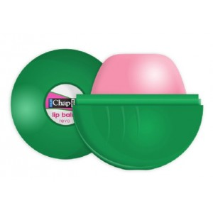 Buy Herbal Chap.Ice Revo Watermelon Lip Balm - Nykaa