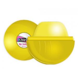 Buy Chap.Ice Revo Melon Mint Lip Balm - Nykaa
