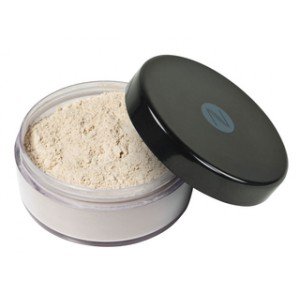 Buy Natio Loose Powder - Nykaa