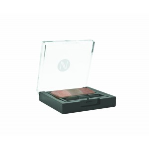 Buy Natio Mineral Eye Shadow Trio - Nykaa