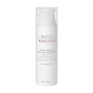 Buy Herbal Natio Ageless Extra Firming Moisture Treatment  - Nykaa