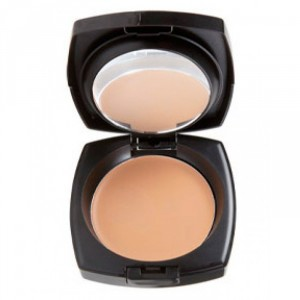 Buy Natio Cream To Powder Foundation  - Nykaa