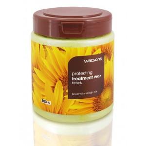 Buy Watsons Protecting Treatment Wax - Nykaa