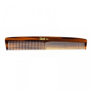 Buy Roots Cellulose Acetate Comb No 9A - Nykaa