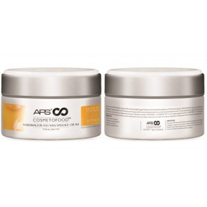 Buy APS Cosmetofood Marshmallow Egg Yolk Massage Cream - Nykaa