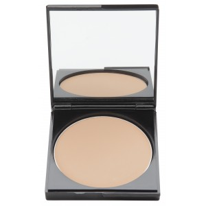 Buy Australis Pressed Powder - Nykaa