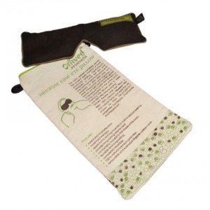 Buy Omved Breathe Ease Eye Pillow - Nykaa