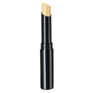 Buy Avon Ideal Luminous Concealer Stick - Nykaa