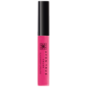 Buy Avon True Color Glazewear Lipgloss - Nykaa