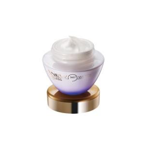 Buy Avon Anew White Timeless Cream - Nykaa