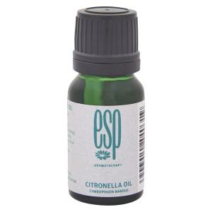 Buy ESP Citronella Oil - Nykaa