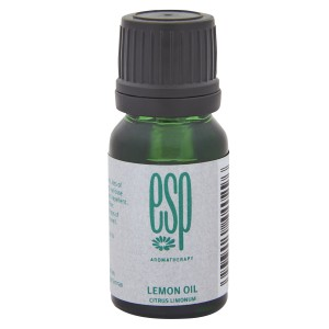 Buy Herbal ESP Lemon Oil - Nykaa