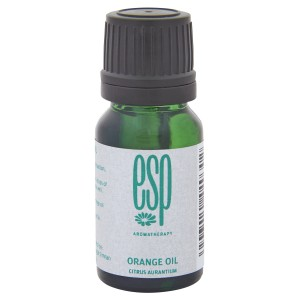 Buy ESP Orange Oil - Nykaa