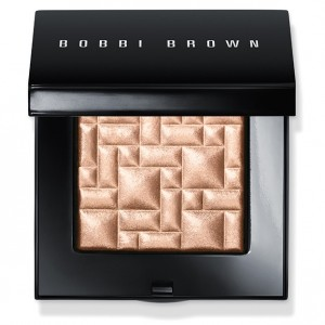 Buy Bobbi Brown Highlighting Powder - Nykaa