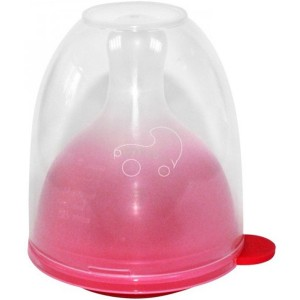 Buy FARLIN Medicine Feeder - Pink - Nykaa