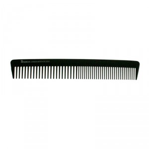 Buy Herbal Denman DC03 Carbon Small Cutting Comb - Nykaa