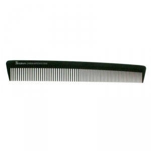 Buy Denman DC08 Carbon Barbering Comb - Nykaa