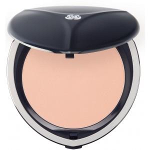 Buy Herbal Chambor Silver Shadow Compact  - Nykaa