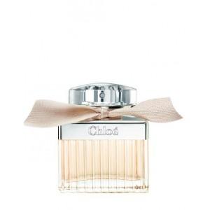 Buy Chloe Signature Eau De Parfum - Nykaa