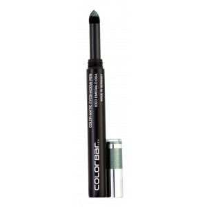 Buy Colorbar Color-Matic Eyeshadow Pen - Nykaa