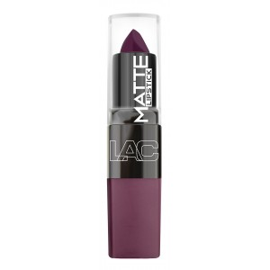 Buy L.A. Colors Matte Lipstick - Nykaa