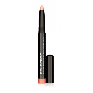 Buy Colorbar All - Day Waterproof Eyeshadow Stick - Nykaa
