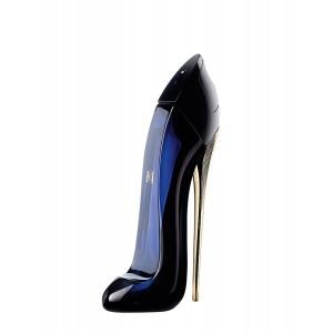 Buy Carolina Herrera Good Girl Eau De Parfum - Nykaa