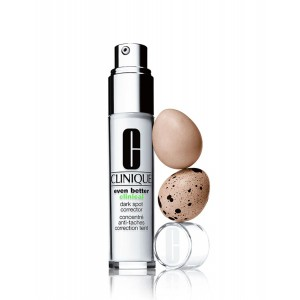 Buy Clinique Even Better Clinical Dark Spot Corrector - Nykaa