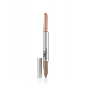 Buy Clinique Instant Lift For Brows - Nykaa