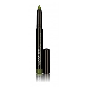 Buy Colorbar All-Day Waterproof Eyeshadow Stick - Nykaa
