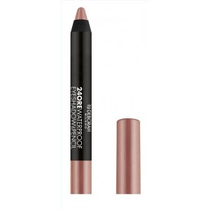 Buy Deborah 24 Ore Waterproof Eyeshadow & Pencil - Nykaa