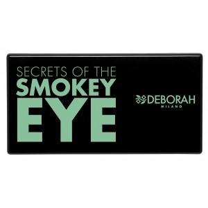 Buy Herbal Deborah Secrets Of The Smokey Eye - Nykaa