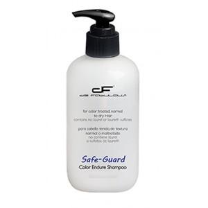 Buy De Fabulous Safe-Guard Color Endure Shampoo - Nykaa