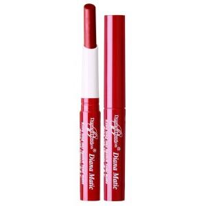 Buy Diana Of London Matic Lipstick - Nykaa