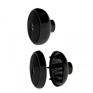 Buy Elchim Cocoon 3900 Diffuser Hair Dryer - Nykaa
