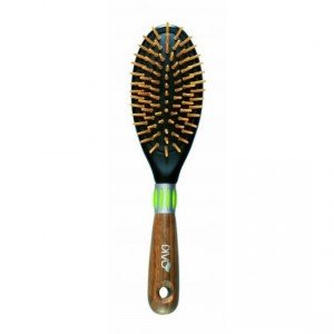 Buy Divo Asanti Cushion Brush  - Nykaa