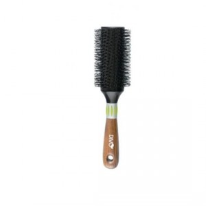 Buy Divo Asanti Radial Brush - Nykaa
