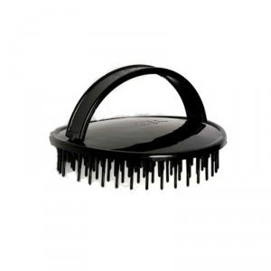 Buy Denman D6 Shampoo Massager Brush - Nykaa
