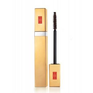 Buy Elizabeth Arden Beautiful Color Lash Enhancing Mascara - Nykaa