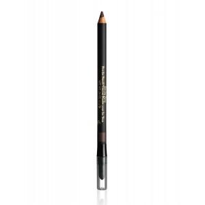 Buy Elizabeth Arden Beautiful Color Smoky Eyes Pencil - Nykaa