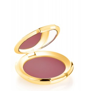 Buy Elizabeth Arden Ceramide Cream Blush - Nykaa