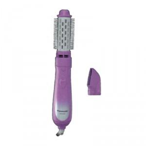 Buy Panasonic EH-KA22 Hair Styler  - Nykaa