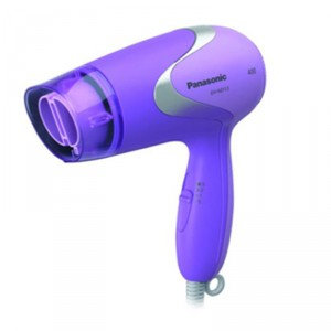 Buy Herbal Panasonic EH-ND13 Hair Dryer  - Nykaa